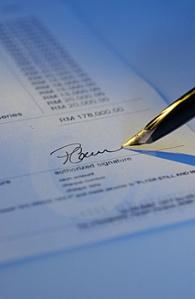 assinatura-e-pena-thumb3311205