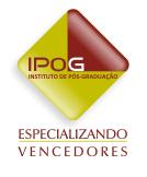 logoIpog2