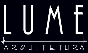 logo LUME