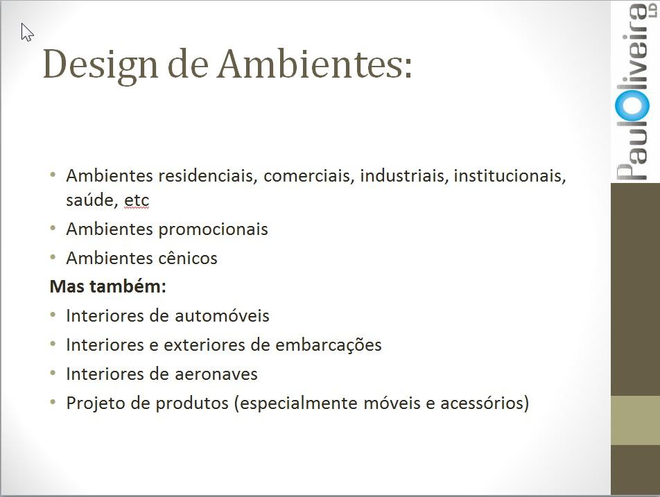 Projeto De Lei Design Acoes E Criticas