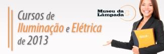 cursosMuseuLampada