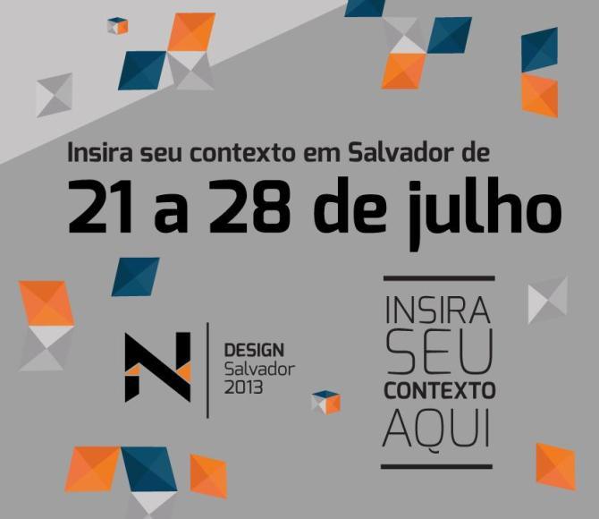 NDesign2013b