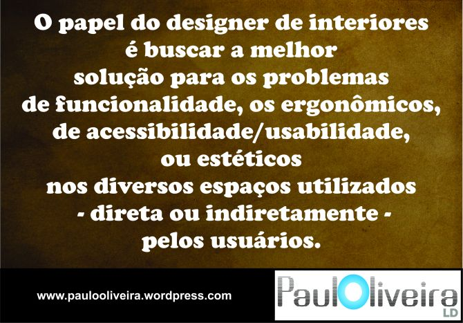 papel1