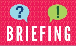 briefing21