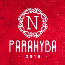parahyba