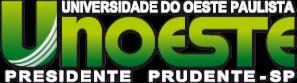 topo_logo_unoeste