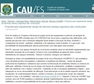 Fonte: http://www.caues.gov.br/?p=9669