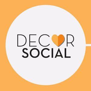decor social